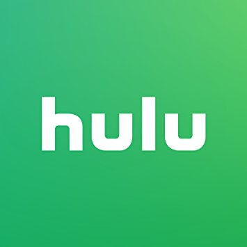 Hulu Buys Back AT&T's Stake at $15B Valuation